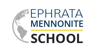 Ephrata Mennonite School