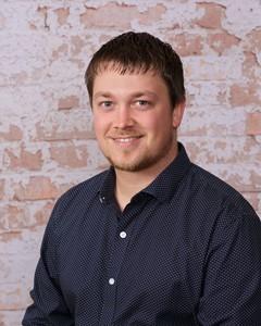 Jesse Weaver