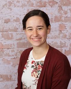 Katelyn Hess