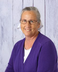Eileen Heller