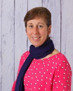 Sheila Nolt
