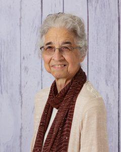 Brenda Derstine