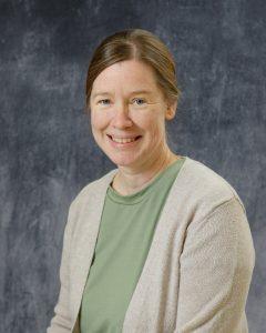 Andrea Rutt